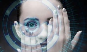 Artificial Intelligence & Ophthalmology