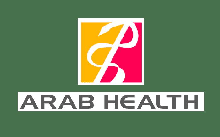 Arab Health, healthcare exhibition, innovation
