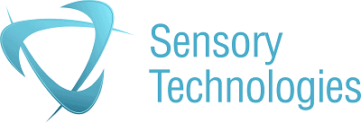 Sensory Technologies and Evolucare Announce Collaboration